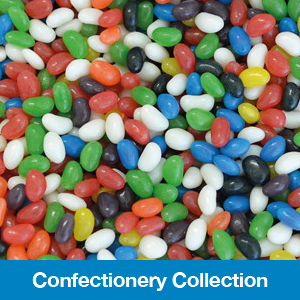 Confectionery Collection