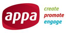 appa-logo-large