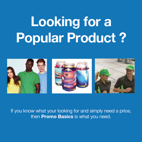 Grenada_Promotional_Products_1