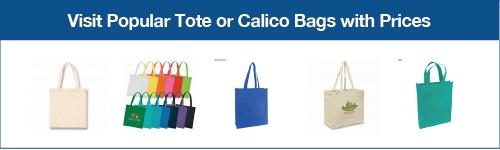 Featured Calico