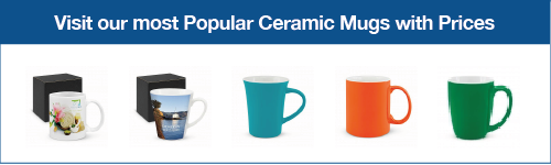 featured ceramic mugs