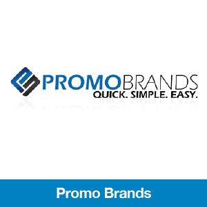 Promo Brands